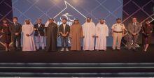 تاغ هوير تستعد لبدء العد التنازلي الرسمي الخاص بافتتاح طواف أبوظبي الدولي للدراجات الهوائية