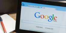الاعلانات على غوغل ويوتيوب ترفع إيرادات ألفابت