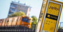 تطبيقٌ جديد للنقل الجماعي منعا لتكدّس السير في برلين
