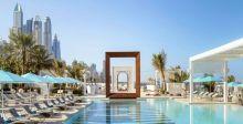 دريفت بيتش دبي يغلق أبوابه مؤقتاً خلال موسم الصيف