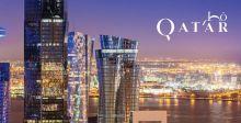 رأي السبّاق: قطر والعد العكسي اقتصاديا