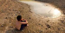 أمازون تتعهد بحماية البيئة