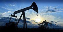 رأي السبّاق:النفط يكسب