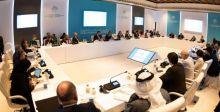 عهود الرومي: الإمارات تدعم الجهود العالمية في تعزيز جودة الحياة