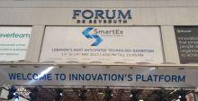 معرض SmartEx  لأوّل مرّة في لبنان