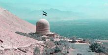افغانستان الجميلة بعدسة محمد حسن فروزنفار