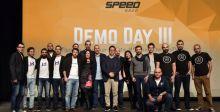 Speed@BDD  تنظّم يوم عرض المشاريع
