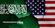 رأي السبّاق:التنافس السعودي الاميركي على قيادة النفط