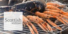 سيفود فروم سكوتلاند تصدّر أجود المأكولات البحرية إلى الإمارات