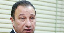 الخطيب رئيسا للأهلي المصري