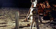 لماذا يُهاجم فيلم الرجل الأول الذي نزل الى القمر؟