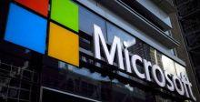 جردة حساب فصلية للأرباح المليارية لمايكروسوفت
