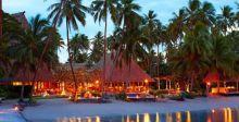 عيد الحبّ في جزر فيجي