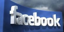 قرارات جديدة لفيسبوك منعا لتعصب البيض