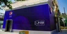 بيبسيكو تحتفل بافتتاح إكسبو 2020 دبي