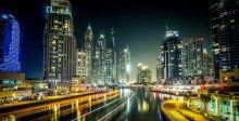 ستاروود ستفتح ٤ فنادق جديدة في دبي