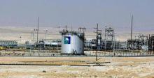 أرامكو لن تخرق أقصى وزن للشركات على المؤشر السعودي