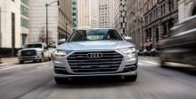 Audi تعيد التّاريخ.. ما قصّة Horch؟