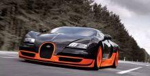 Bugatti Chiron.. أسرع سيّارة في العالم!