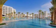 هيلتون أبوظبي جزيرة ياس يقدم عروضاً جديدة لصيف لا ينسى