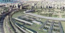 تصميم مبنى جديد يكمل معرض نيماير الشهير في طرابلس