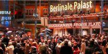 المساواة بين الجنسين في مهرجان برلين السينمائي