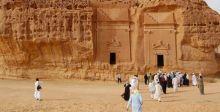 هذه هي شروط التزام السائح بنظام التأشيرات الجديدة في السعودية