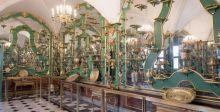أكبر سرقة مجوهرات في ألمانيا