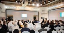 منصة السياسات العالمية تبحث مستقبل الاقتصاد