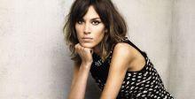 أليكسا تشونج اسمٌ جديد في عالم أزياء لندن