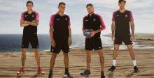 نجوم كرة القدم بين قطر والسّعوديّة