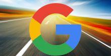 غوغل تحجب الأخبار الخاطئة عن صفحتها