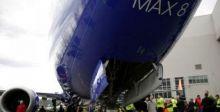 ضغوط دولية على بوينغ لضمانات سلامة الطيران