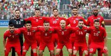 السعودية تتعادل في فلسطين وفوز قطر وخسارة الإمارات