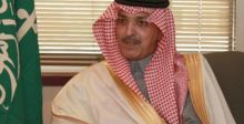 حصيلة طرح أرامكو ستمول الصناعات السعودية بما فيها العسكرية