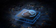'هواوي' تكشف مستقبل الذكاء الاصطناعي للهواتف الجوالة