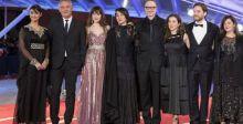 مهرجان مراكش السينمائي في توهجه الدولي