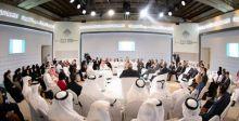 البنية التحتية الرقمية ركيزة التنمية المستدامة