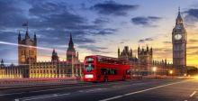 رأي السبّاق : أغنى خمس مدن في العالم