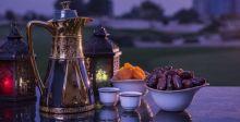 تجربة رمضانية فريدة في أجواء مميزة