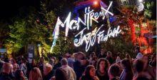 إلتون جونز الأبرز في أهم مهرجان للجاز في أوروبا