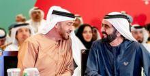 """إكسبو 2020 دبي يعلن استضافة قمة """"أقدر"""" العالمية"""