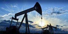النفط يقفزبعد قرار ترامب الانسحاب من الاتفاق النووي الايراني