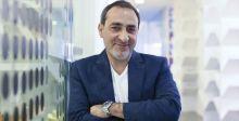 هافاس الشرق الأوسط تعيّن داني نعمان رئيساً تنفيذياً جديداً لها