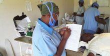 إرشادات منظمة الصحة العالمية