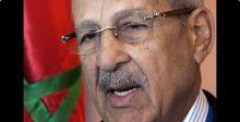 ميلود الشعبي البارز في المغرب