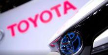 تويوتا تعزّز علاقتها مع الشركات الناشئة