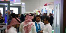 160 مليار دولار أمريكي للرعاية الصحية في السعودية بحلول عام 2030