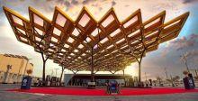 محطة اينوك المستقبلية تخرج للنور في إكسبو دبي
