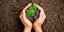 أربعة من كل خمسة أشخاص ملتزمون ببناء مستقبل مستدام